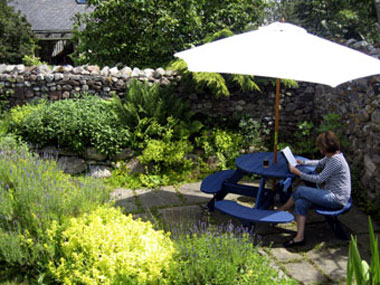 Potters Barn Holiday Accommodation, The Lake District, UK